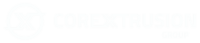 COREXTRUSION Logo